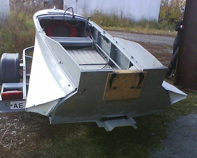 були для лодки обь купить