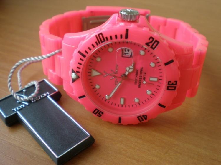 Часы toy watch копии