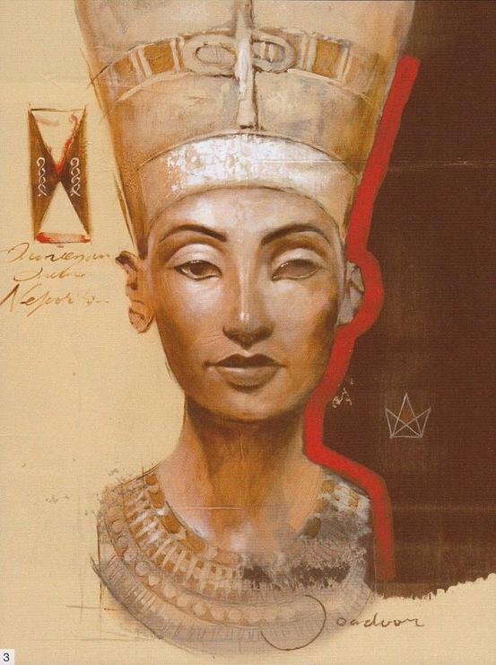 Книга, предлагаемая вниманию читателя, является одним из наиболее полных изданий мифов и сказок древнего египта
