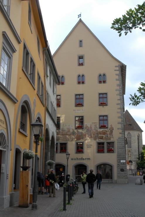 Evangelische Kirche im Rheinland – EKiRde