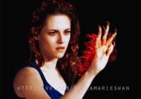 Anna aries