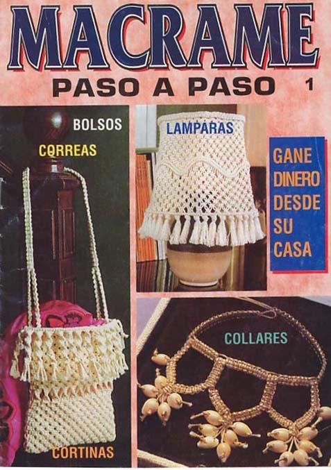 Макраме схема плетения рюкзака