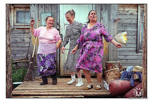 foto-russkih-bab-smotret