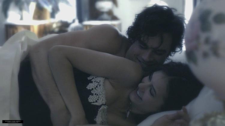 dnevniki-vampirov-intimnie-stseni