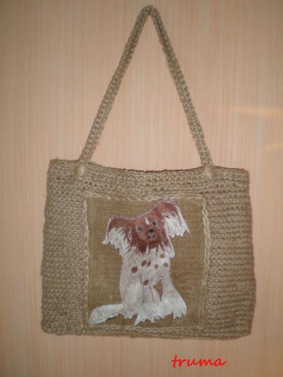 Купить сумки пляжные оптом от производителя Интернет