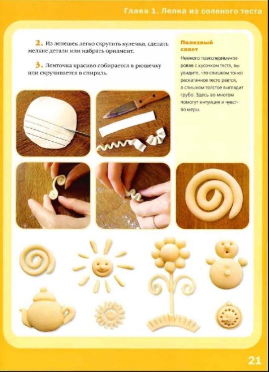 Рецепт выпечки ржаного хлеба в домашних условиях в духовке