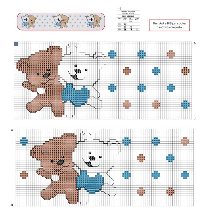 Вышивка бисером иконы и картины: фото и техника, программы для схем