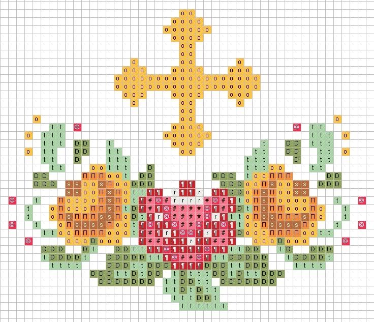 Вышивки бисером икона георгий победоносец 627