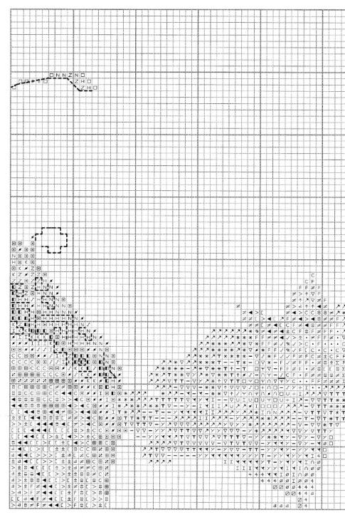 Монолитная плита своими руками фото 57