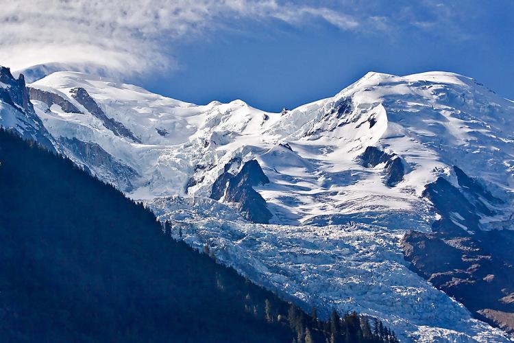 Горные Ледники  39218-15a5b-80280604-m750x740-u2c29b