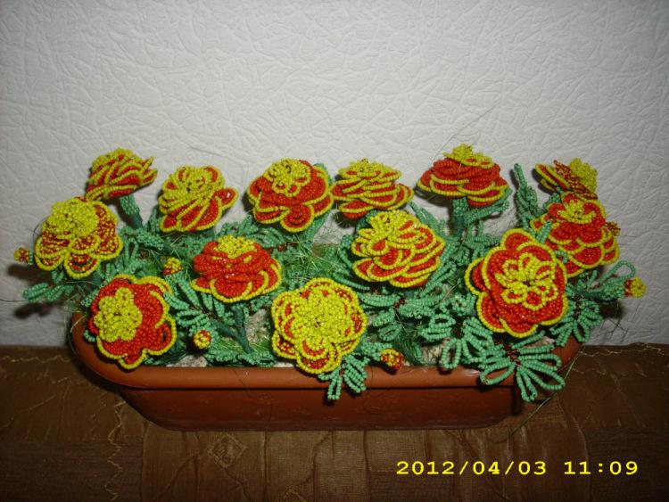 Доработка печки ваз 2115 своими руками фото 85