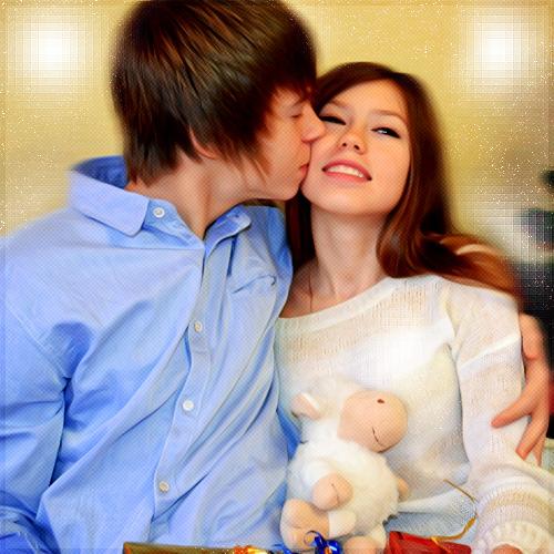 Кристина шеметова беременна фото 80
