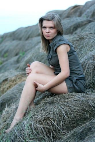 Выездной фотограф Лидия Маркова - Владимир