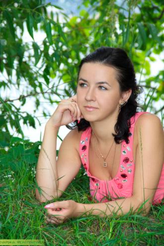 Выездной фотограф Марина Романкова - Воронеж