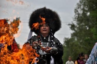 Выездной фотограф Antonina Kolova - Абакан