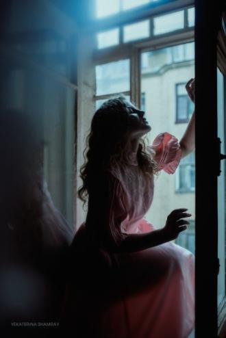 Выездной фотограф Екатерина Шамрай-Фотограф-В-Санкт-Петербурге - Санкт-Петербург