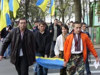 Репортажный фотограф Сергй Ковильник - Хмельницкий
