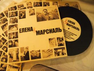 Дизайнер интерьеров Вера Маркова - Москва