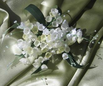 Рукодел Елена Кремерова - Зеленоград