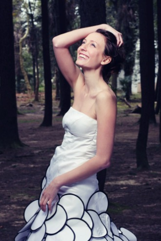 Свадебный фотограф Ольга Бабий - Сочи