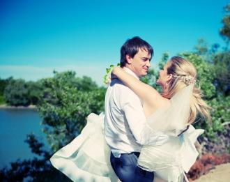 Свадебный фотограф Марина Ерошина - Славянск-на-Кубани