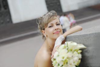 Свадебный фотограф Виктор Шаповал -
