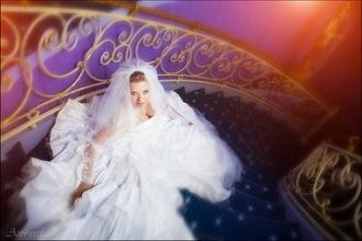 Свадебный фотограф Маргарита Релина - Санкт-Петербург