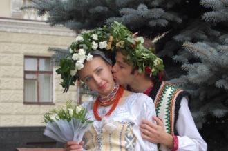 Свадебный фотограф Сергй Ковильник - Хмельницкий