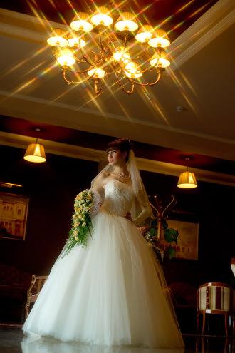 Свадебный фотограф Дмитрийиольга Вербицкие - Краснодар