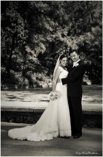 Свадебный фотограф Irina Rozhkova - Москва