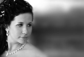 Свадебный фотограф Мария Пирогова - Оренбург