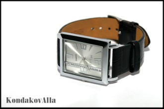 Фотограф предметной съемки Алла Кондакова - Волгоград