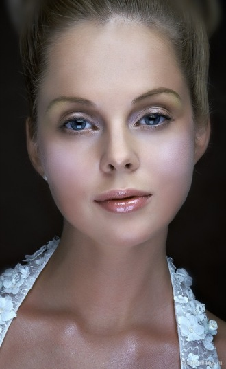 Визажист (стилист) Елена Васильева - Москва