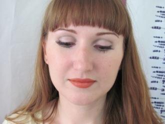 Визажист (стилист) Светлана Пальчевская - Владивосток