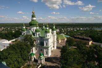 Архитектурный фотограф Андреев Андрей -