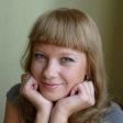 Рукодел Ирина Чикинева