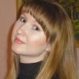 Визажист (стилист) Светлана Пальчевская