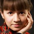 Свадебный фотограф Лилия Степанищева